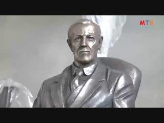 Армения Вудро Вильсона несбывшаяся мечта ХХ века