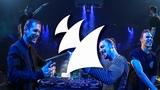 Dimitri Vegas &amp Like Mike x Armin van Buuren x W&ampW - Repeat After Me (Live at Tomorrowland 2018)