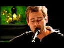 Lifehouse - Somewhere Only We Know (cover Keane)
