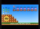 Money Box LS Club Доступно для всех социальных слоев населения. Подробней ТУТ: bit.ly/2So6LvW