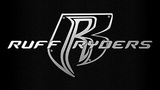 DMX - Ruff Ryders' Anthem (Instrumental wHook)