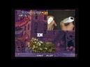 Metal Slug Anthology Nintendo Wii Trailer