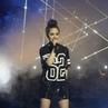 Sasha_kudryasha_singer video