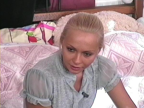 ДОМ-2 Город любви 1887 день Вечерний эфир (10.07.2009)