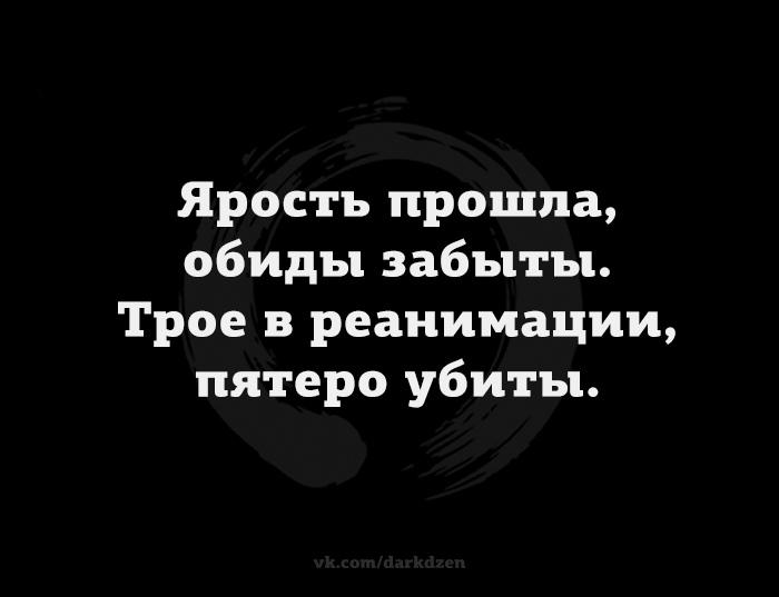 https://pp.userapi.com/c851336/v851336583/173bfe/4eyhy3jZnLY.jpg