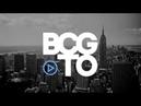 BCG.to | BlockChain Gate Token Offering