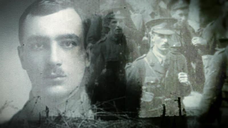 Роберт Гилсон: записки пехотного офицера (English)