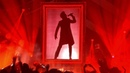 Adam Lambert - Megamix (2012 VH1 Divas Performances)
