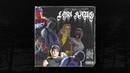 $krrt Cobain GLITCHYYY - Lou Kang [Prod. V$PxVFF] (Memphis 66.6 Exclusive)