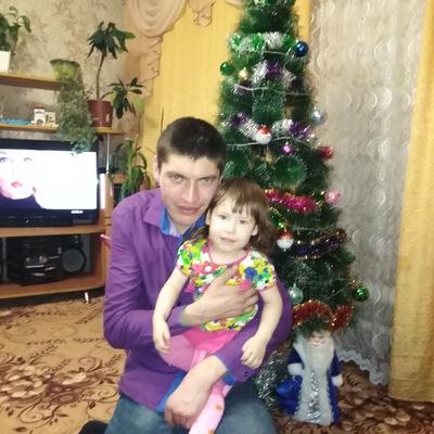 Азат Баширов