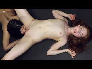 Flexi jia lissa and lady dee - a lot of