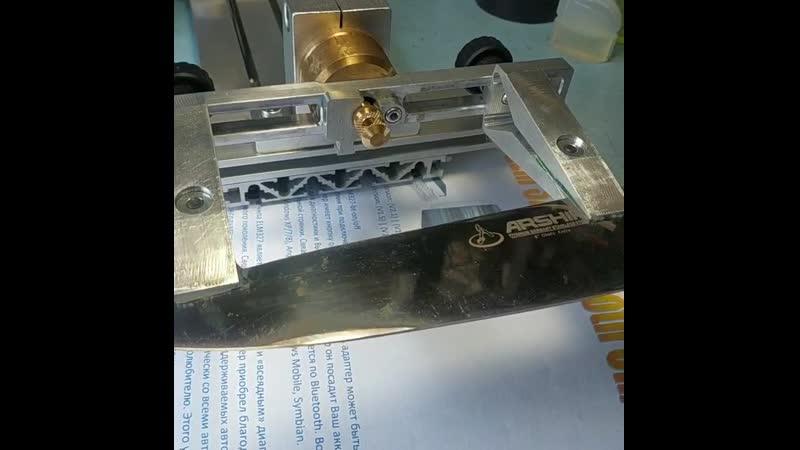 Заточка бытовых ножей в Кременчуге.
