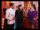 Танцы со звездами - 2009 - Анна Ковальчук. Выпуск №04