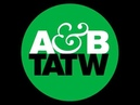 AB -Trance Around The World 311