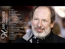 Hans Zimmer Greatest Hits - The Best Songs Of Hans Zimmer Full Allbum 2018