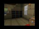 Майнкрафт для Нубов, серии 6-10 Официальный Перевод.mp4