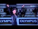 Daisuke Takahashi 4CC 2008 Gala SBS HD