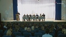 Полиция Серпухова подвела итоги работы за 2018 год