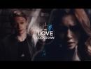 Sebastian Clary TMI Love Lockdown