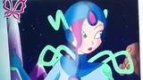 [Exclusive!] 'Magic Bloom' Transformations (Winx Club Prototype)