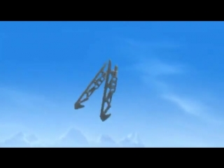 Bionicle Movie-Toa Kopaka Nuva ( 360 X 640 ).mp4