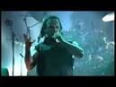 Blaze Bayley - Lord Of The Flies HD The Night That Will Not Die DVD