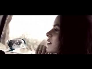 Dave Gahan - Tomorrow (Eric Lymon Cinematic Mix)