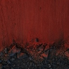 Moses Sumney альбом Black in Deep Red, 2014