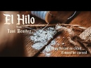 El Hilo by Javi Benitez :: CLEANEST Gypsy Thread