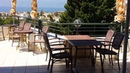 Agapinor Hotel Shops Complex, Paphos Cyprus