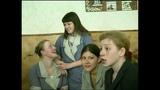 малолетние убийцы. Дети рассказывают про убийства и улыбаются. Россия! Ужас! документальный фильм
