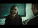 Шёпот / Whisper (2006) (ужасы, триллер, драма, криминал)
