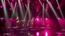 Христина Соловій - «Любий Друг» live at the Kyiv UA Channel. 05.11.2018