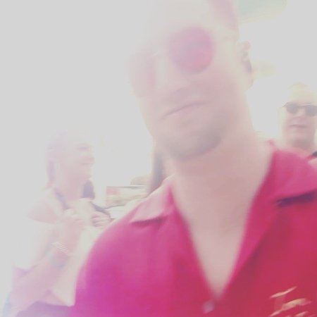 "Logan Henderson on Instagram ""flashbackfriday vibes  compliments of @noalindberg"""