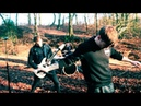 Asleep At The Helm - Deaf Ears Hear No Voices (Official Music Video)