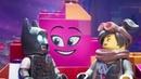 Lego movie 2 Music clip | tiffany haddish not evil