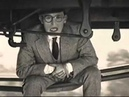 Harold Lloyd - Now Or Never (Сейчас или никогда)