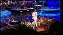 Сергей Пенкин - Ария Мистера Х из оперетты Принцесса цирка (live @Кремль, 11.02.2011г.)