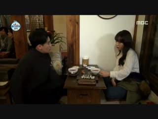 Сестра Сынри из BigBang говорит о своем друге - Хосоке