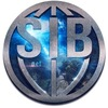 Arma3 SIB.net EXILE | WASTELAND No Steam | NOCD