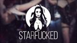 Starfucked Patreon Trailer
