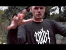 Sagath x Elias Fogg - АНГЕЛБЕС (prod. Fatal - M)