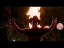 Кошмар на улице Вязов 2: Месть Фредди (1985) Ретро-классика