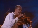 Fine Young Cannibals - She Drives Me Crazy, live 19891