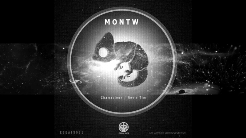 Montw - Nevis Tier (Original Mix)