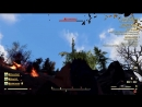 Fallout 76_ The best and worst things from 3 hours of gameplay