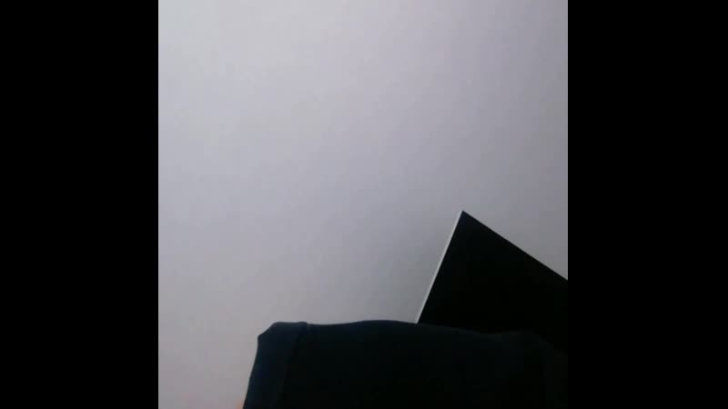 Пикап сабақ