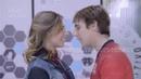 O11ce Once Últimos episodios de la cuarta temporada Trailer