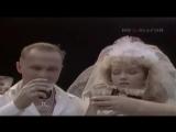 Андрей Державин - Чужая Свадьба (1994) (720p).mp4