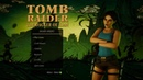 Tomb Raider 2: The Dagger of Xian Music
